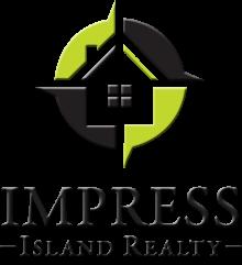 Impress Island Realty