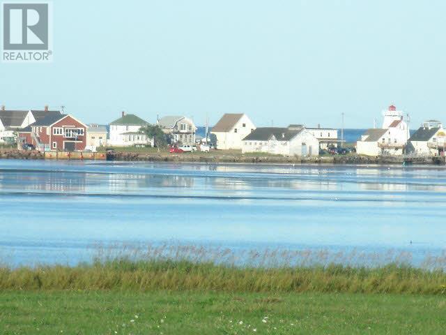 LOT#6 GALLANT LANE, north rustico, Prince Edward Island